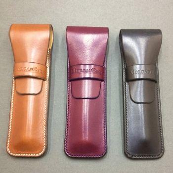 MorganEsq single pen cases